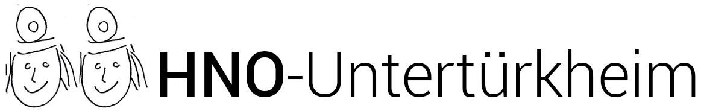 HNO-Untertürkheim